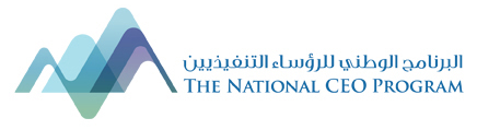 The National CEO Program